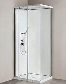 cabine doccia cabina doccia idromassaggio 12 jets quot brighton quot