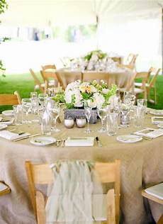 some wedding table decoration ideas and tips interior