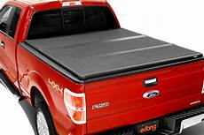 tonneau covers miller auto and truck accessories