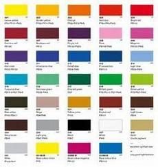Kaleidoscope Trinidad Paint Chart Pin By Batisart Shop On Michael Harding Oils Paint Color