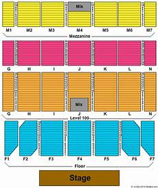 Caesars Windsor Colosseum Seating Chart The Colosseum At Caesars Palace Windsor Seating Chart