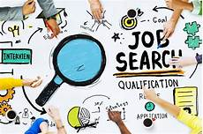 Search Jobs By Degree Searching For The Right Job