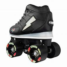 Roller Skates With Lights In Wheels Flash Roller Skates With Light Up Led Wheels And Boots