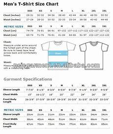 Ralph Dress Shirt Size Chart Wholesale Fitness Apparel Mens Slim Fit T Shirts Athletic