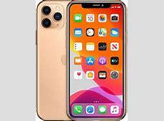 Pantalla iPhone 11 Pro (LCD y táctil)