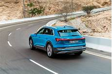 audi electric suv 2020 audi electric compact suv to arrive in 2020