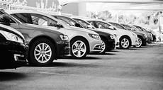 Vehicle Fleet Management Fleet Management For Newbies Vehicle Consulting