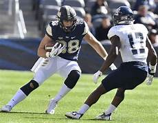 Pitt Depth Chart Panther Lair Browne Gets The Nod On Pitt S Latest Depth
