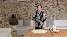 lezioni di cucina lezioni di cucina salentina ciceri e tria pasta