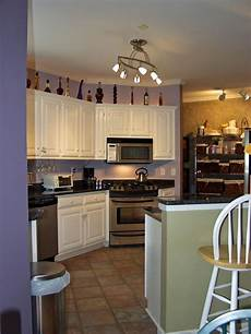 What Size Recessed Lights For Small Kitchen 29 Small Kitchen Lighting Ideas Pictures For Low Ceilings