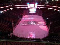 Prudential Center Interactive Seating Chart Prudential Center Interactive Hockey Seating Chart