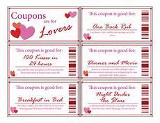 Boyfriend Coupon Book Template Love Coupon Bookprintabledigitalstocking