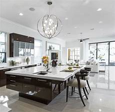 my home what is your dream kitchen flooring