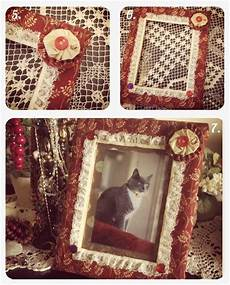 12 best ideas about picture frames on vintage