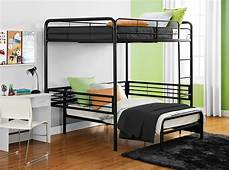 best size loft beds for adults and heavy in 2018