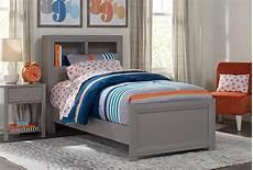 boys bedroom furniture sets for