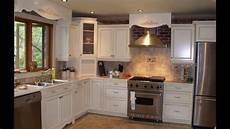 39 kitchen backsplash ideas with white cabinets - White Kitchen Cabinets With White Backsplash