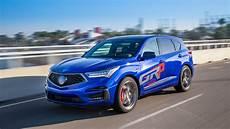 2019 acura rdx concept 2019 acura rdx concept gets 345 horsepower automobile
