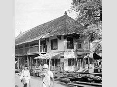 Pekojan, Tambora, Jakarta Barat   Wikipedia bahasa