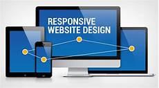 Alternatives To Responsive Web Design The Importance Of Responsive Web Design In 2018 Nigeria