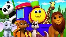 rimas infantis para crian 231 as desenhos animados para