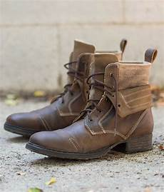 bed stu den boot s shoes buckle edgy s style