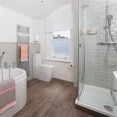 fresh bathroom ideas how to clean a bathroom bathroom cleaner bathroom