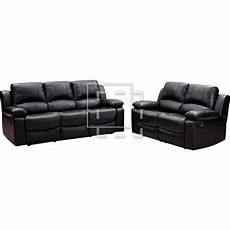 Leather Sofa Set 3 Png Image by Concrete Bench Immediate Entourage