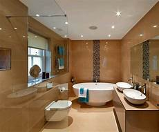 modern bathrooms ideas new home designs luxury modern bathrooms designs