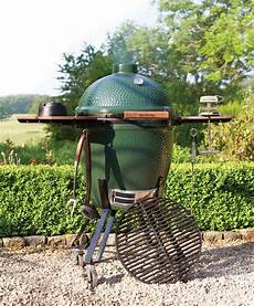 How To Light Big Green Egg Grill How To Light A Big Green Egg And Revolutionize The Way You