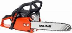 Dolmar Werkzeug by Dolmar Benzin Kettens 228 Ge 187 Ps 35 C 40 171 40 Cm Schwertl 228 Nge