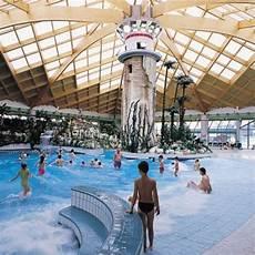 hotel con terme interne hotel toplice alle terme di catez in slovenia con grandi