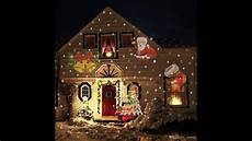 Christmas Story Light Projector Christmas Projector Laser Light 12 Replaceable Lens