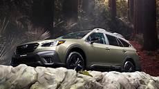 Subaru Usa 2020 Outback by 2020 Subaru Outback Consumer Reports