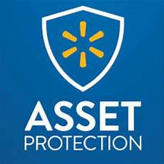 Walmart Asset Protection Get Walmart Hours Driving Directions And Check Out Weekly