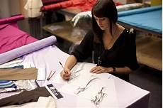 Fashion Apparel Design Bachelor Of Apparel And Shoe Design Degree Programs