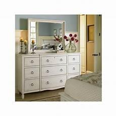 summer hill bedroom set in cotton universal furniture