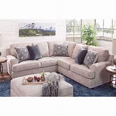 bovarian 2 sectional with laf sofa 5610348 56