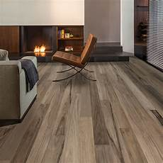 Laminate Hardwood Floors Grande Narrow 9mm Laminate Flooring Modern Walnut 2