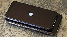 iphone xs max back wallpaper the 10 point iphone xs and iphone xs max review modest