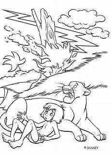 16 besten dschungelbuch zeichnung bilder auf
