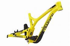 commencal supreme dh frame commencal 2017 frame supreme dh v4 yellow 2017