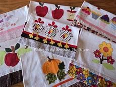 patchwork pano de prato f 225 brica de sonhos by s 237 lvia panos de prato em patchwork