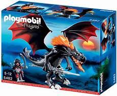Playmobil Ausmalbilder Dragons View Larger