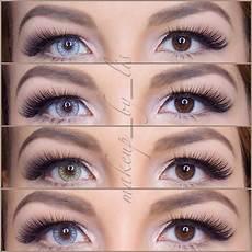 Light Brown Eye Contact Lenses Desio Lens Contact Lenses Review Contact Lenses