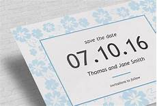 Save The Date Card Design Custom Save The Date Cards Printed Online Design Editor