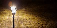 We Energies Street Light Out Infrastructure Bouygues Energies Amp Services