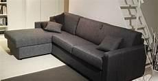 promo divani divano letto con penisola prezzo promo divani a prezzi