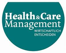 What Is Healthcare Management Health Amp Care Management Wikipedia