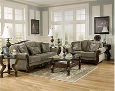 chenille living room furniture chenille sofa sets